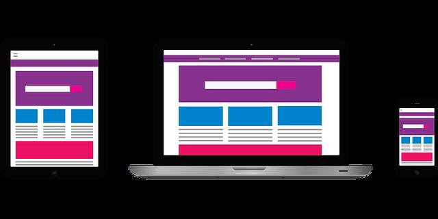 なぜ、webサイトの表示速度が重要なのか