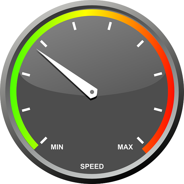 webサイトの表示速度を上げる方法と確認ツール