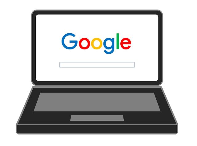 SEO対策をするならGoogleガイドラインに沿った運営をしよう