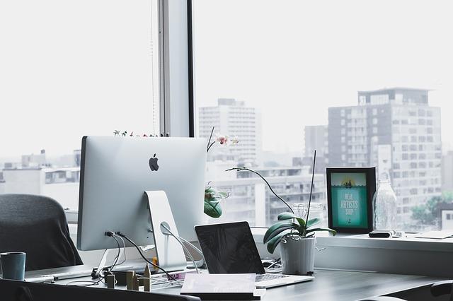 会社員から起業・独立して感じた経営者において必須のスキル(考え・思考)