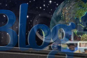 ブログサイト構築におすすめ!WordPressテンプレート5選
