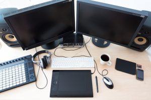 これで無料?小さな会社・経営者の業務を効率化するITツール6選